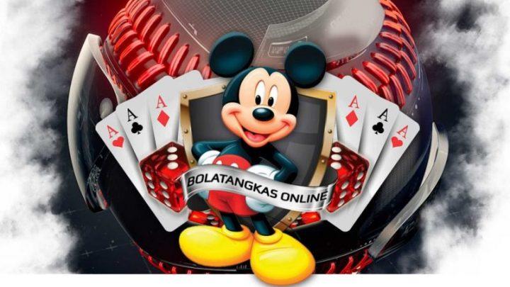 Basic Understanding Playing Royal Online Tangkas Gambling
