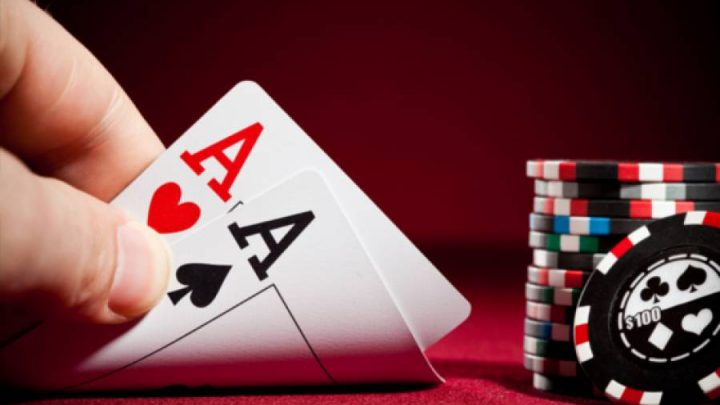 Causes of Lag in the Best Poker Application and How to Overcome It
