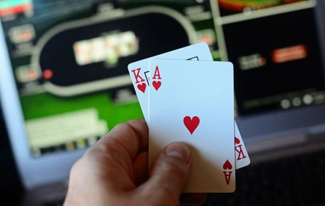 Easy Access Asia Online Poker Without any Barriers