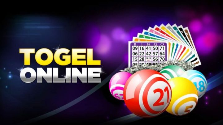 How To Play Profitable Togel Online To Win Big Money