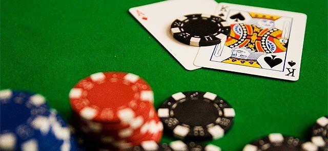 How to Register Sbobet Via Smartphone Online Gambling