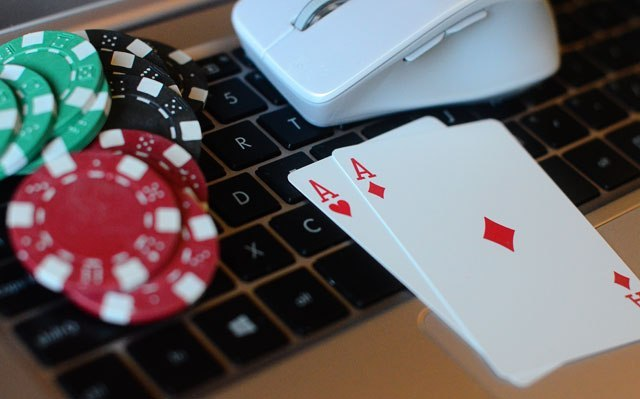 IDNPlay Online Download Poker Latest IDN Agent Site
