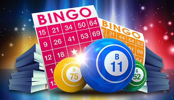 Prize Calculations and Discounts in Online Togel Games