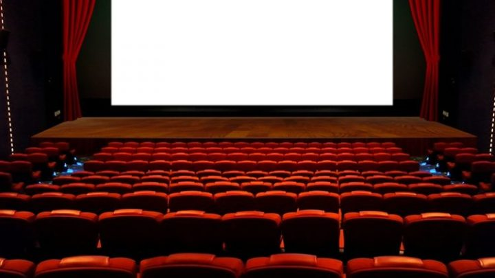 The Following Recommendations Films Worth Watching in January 2020