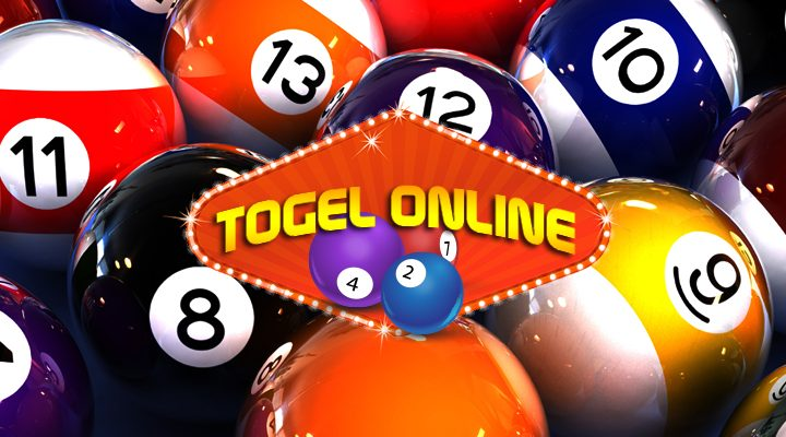The Things That Determine You In Online Togel Games