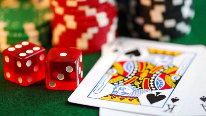 Tips Win Online Poker From Master Poker Online Gamblers
