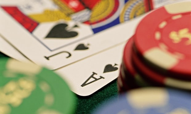Tips for Choosing Poker the Best Trusted Android Poker Site