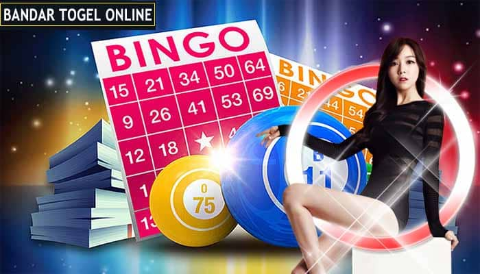 Trusted Online Togel Game Which Always Provides Benefits