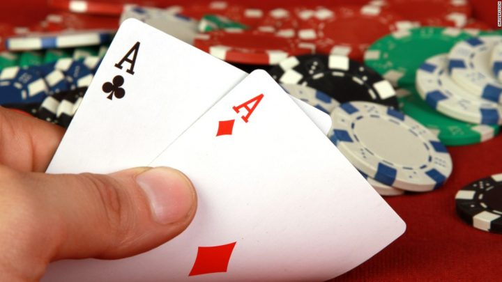 Additional Tips for Making Some Beginners In Online Poker Play