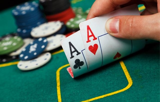 Effective Ways to Win Online Gambling Games That Make You Rich