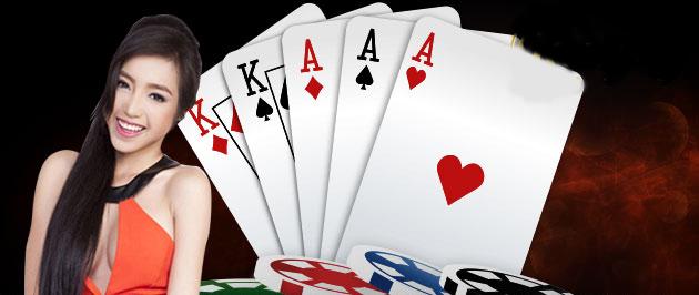 Get Millions of Rupiah Prizes in Agile Ball Online Gambling Games