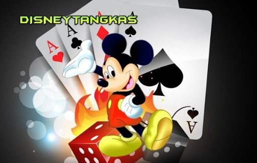 Online Tangkas Ball Games Site Trusted by Indonesian People
