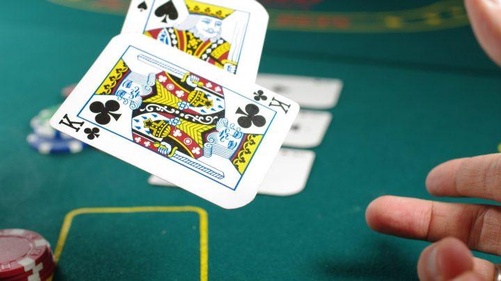Side Game Hidden Balls Agile Online Gambling Soccer