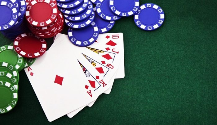 WIN CARD GAMBLING ANYTIME THE EASY WAY FOR FAST RICH