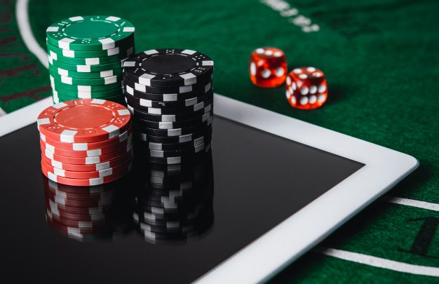 ADVANTAGES OF PLAYING ON TRUSTED POKER SITES