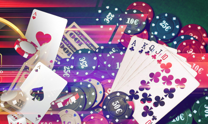 BONUSES OFFERED WHEN YOU REGISTER IDN POKER AGENT