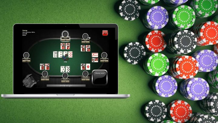GET TO KNOW 3 OF THE MOST TRUSTED POKER AGENTS