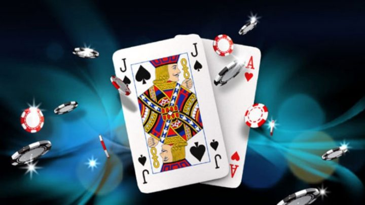 HOW TO REGISTER ON THE BIGGEST POKER GAMBLING SITE