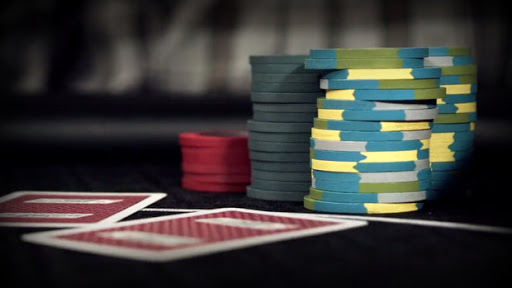 How to Determine Winners on IDN Poker Online GAMBLING