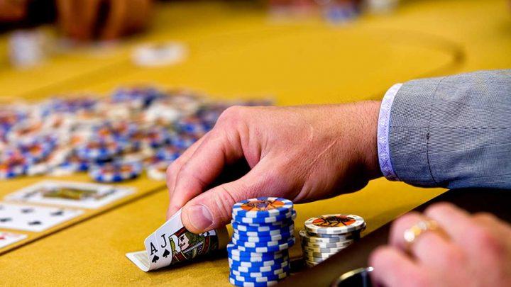MONEY FOR ORIGINAL MONEY GAME? MANAGE YOUR FINANCES!