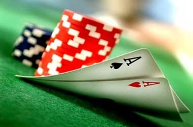 REGISTER NOW TO PLAY POKER CAN CREDIT, HERE THE PLACE!