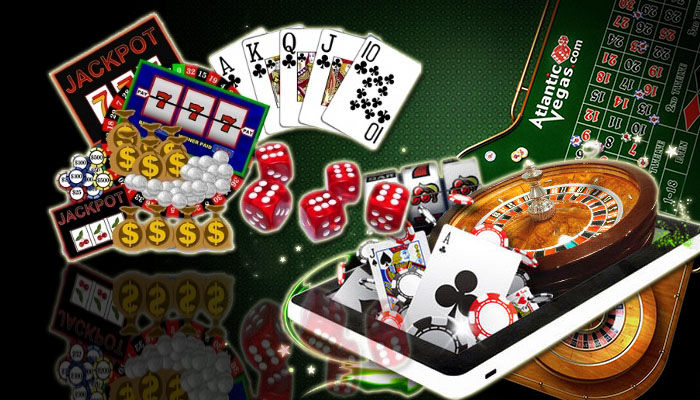 How to find a trusted online gambling site collection