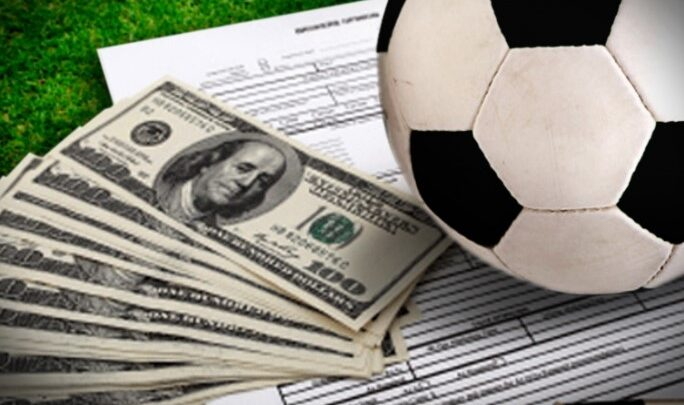 Important Information Regarding Trusted Ball Betting Agents