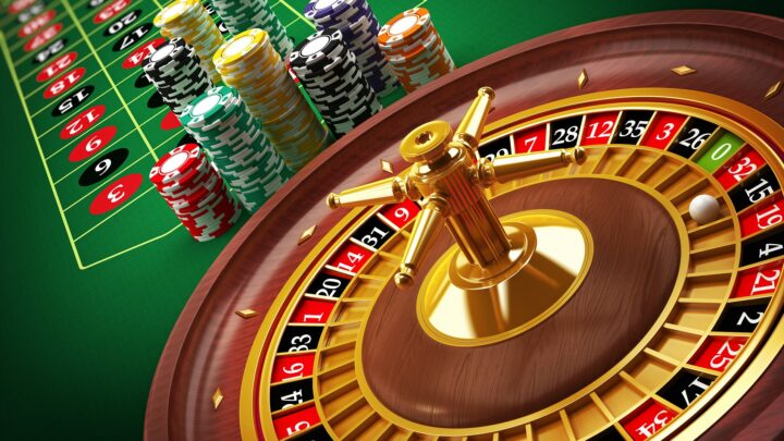 Steps to Play Roulette in order to win continuously