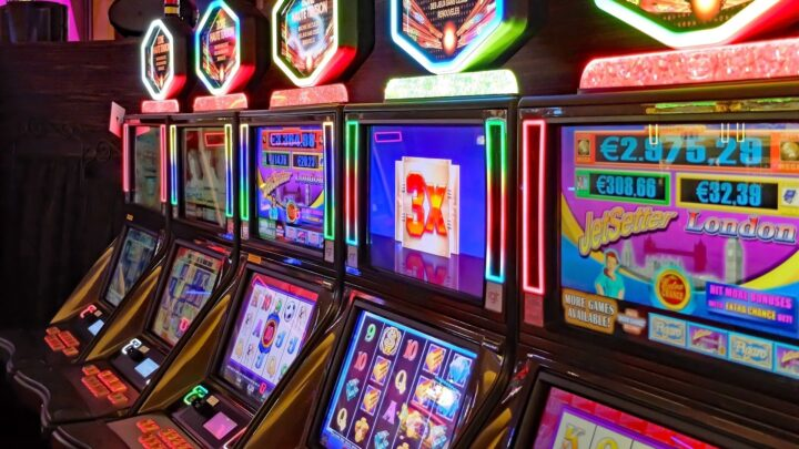 Steps to Play to Win the Most Trusted Online Slot Gambling