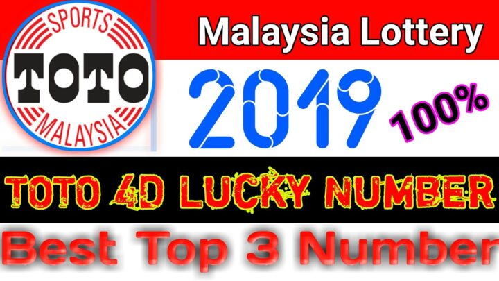 Tactics Predicting Singapore Lottery Numbers Out Today