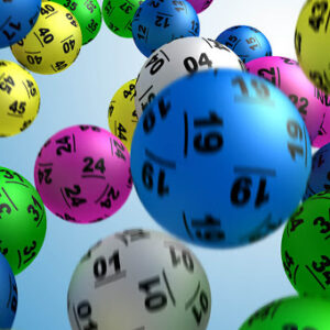 Terms and Conditions Become the Best and Most Trusted Online Lottery Member