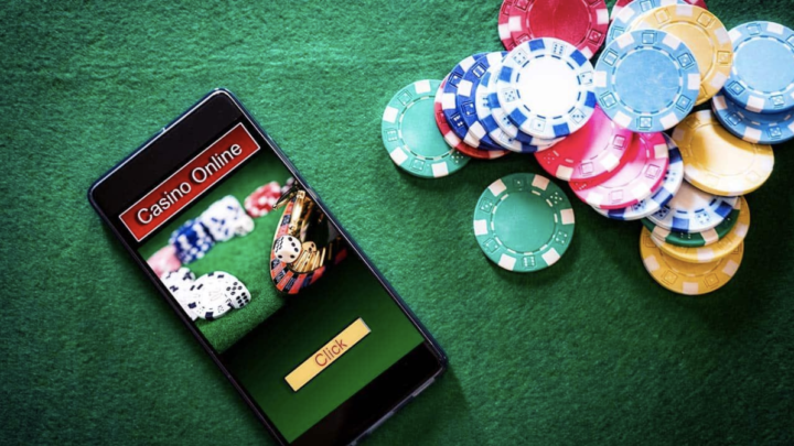 The Best Steps To Be Able To Play Trusted Online Gambling