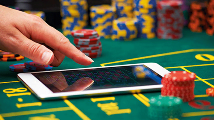 Tips to Win Online Casino Gambling