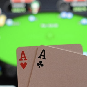 Online Poker Gambling Techniques To Get Big Profits
