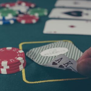 Tactics Achieve Abundant Advantages of Online Casino Gambling